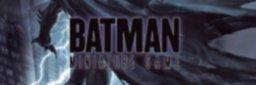 BATMAN MINIATURE GAME